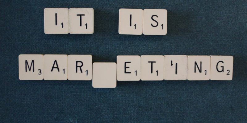 publicidad y marketing directo