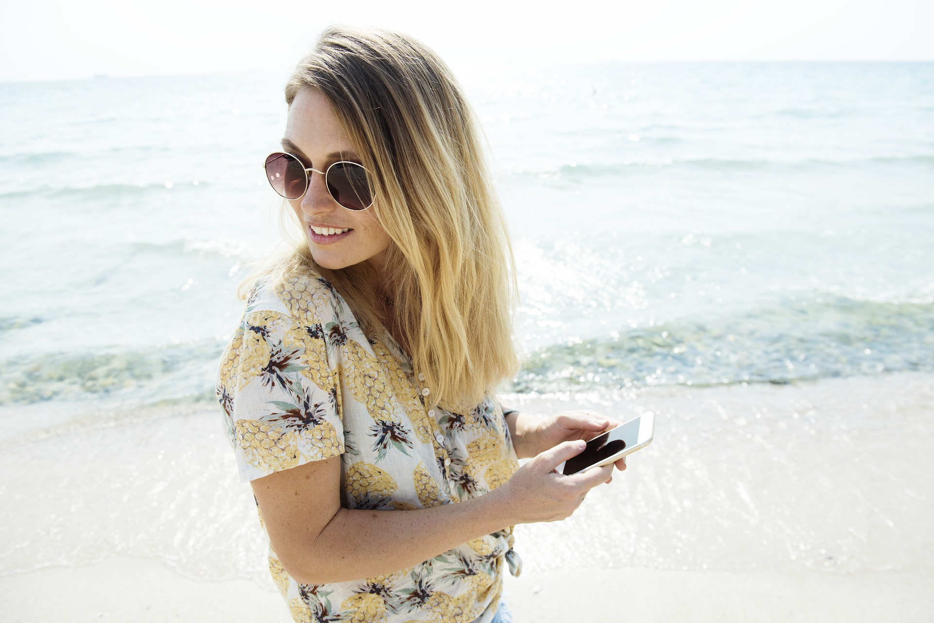 Cambiar pantalla de tu móvil con los profesionales
