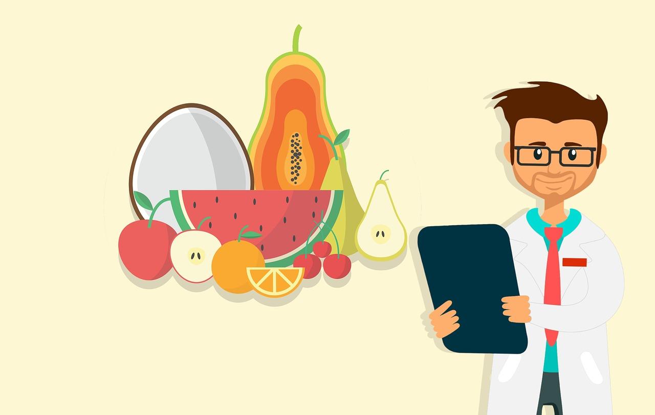 Qué son y para qué sirven los productos dietéticos que se venden en farmacias
