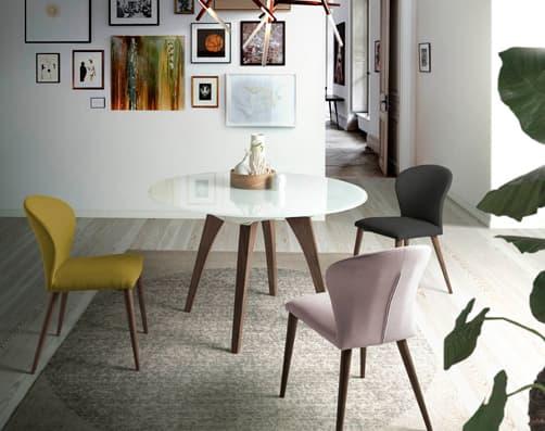muebles-vanguardistas-nacher
