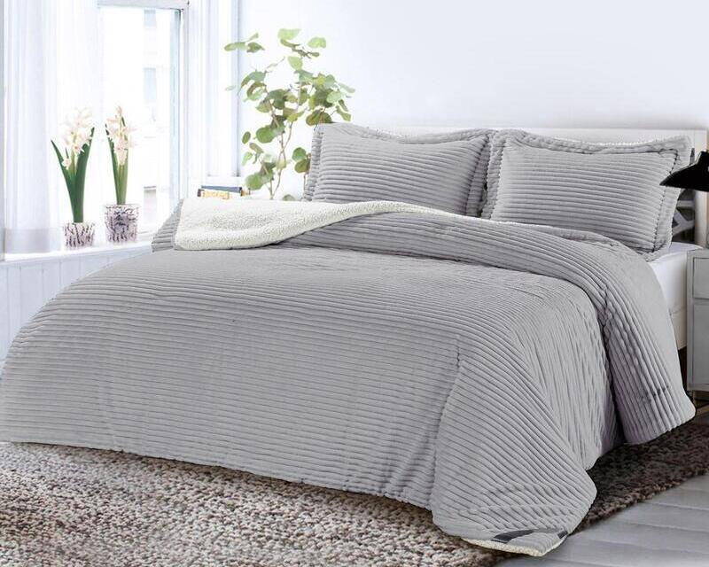 edredon-luna-textil